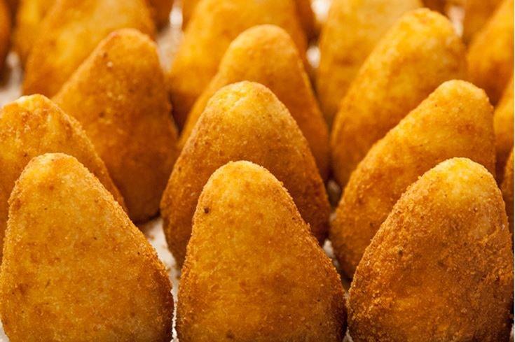 Specialità siciliane