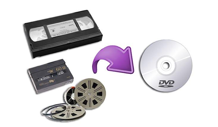 Riversaggio-Videocassette_90865