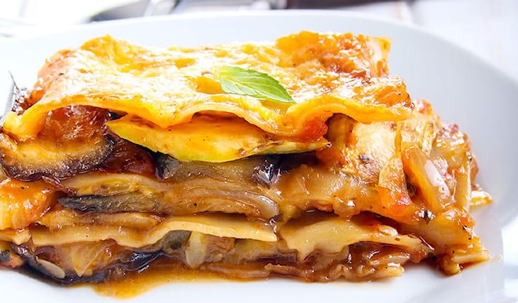1kg-lasagne-con-melanzane_90877