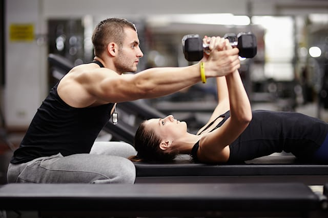 1-mese-personal-trainer_92033