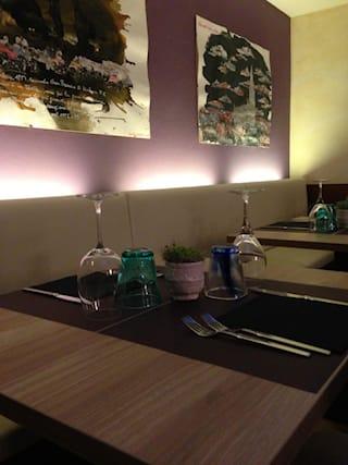 Pausa-pranzo-in-centro_92518