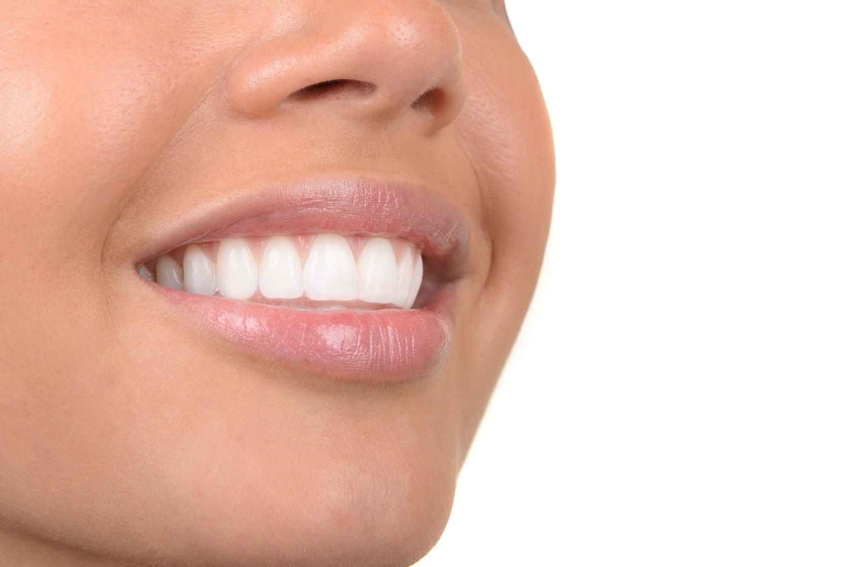 Impiantologia dentale