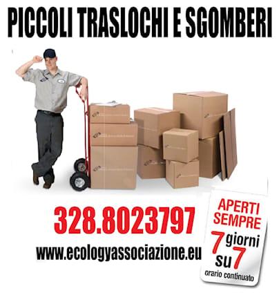 TRASLOCO-PLUS-8-ORE_93999