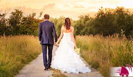 lavaggi abiti sposo+sposa