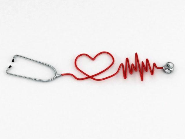 promo elettrocardiogramma