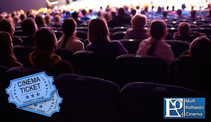 Cinema-raffaello-a-550-euro_94235