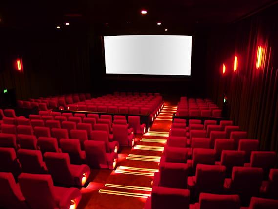 Cinema-raffaello-a-550-euro_94225