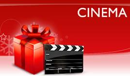 Cinema raffaello a 5,50€!