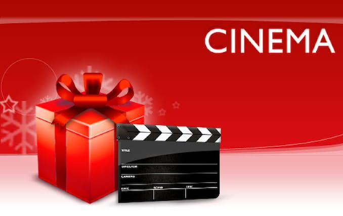 Cinema-raffaello-a-550-euro_144425