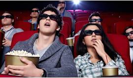 Regala il cinema...