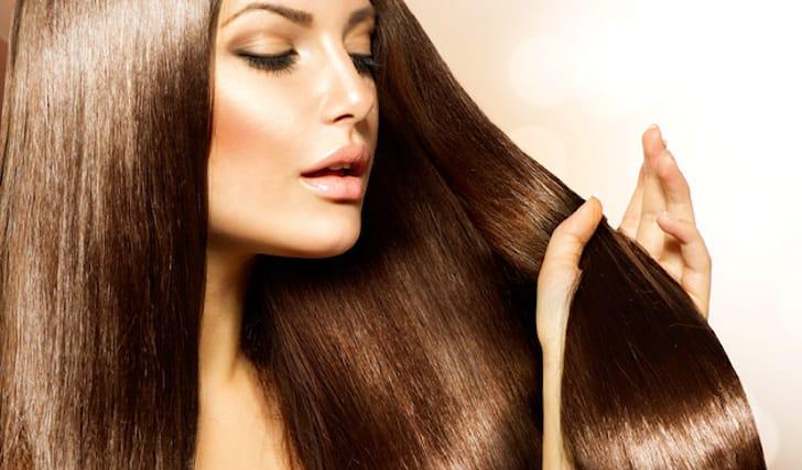 Ricostruz-capelli-buono_94758