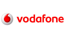 Buono Vodafone