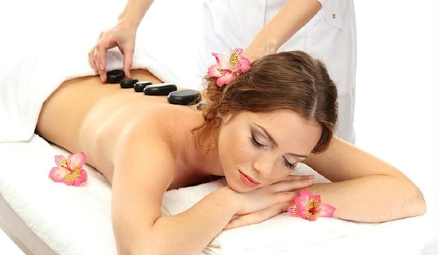 Massaggio elisir omaggio