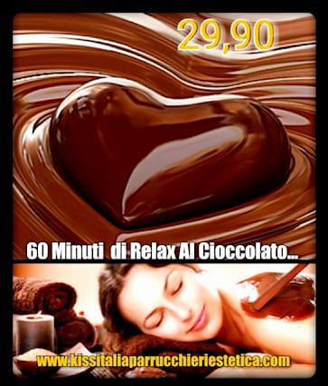 60-di-relax-al-cioccolato_95127