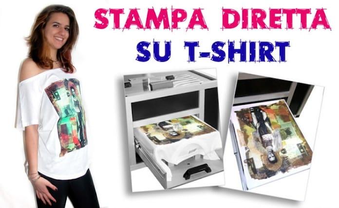 5-STAMPE-SU-TShirt_95561