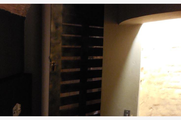 Room escape game! x6 stud