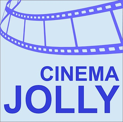 Cinema-JOLLY-a-5-euro_95618