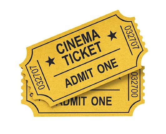 Cinema-medica-palace-a-5-euro_95626