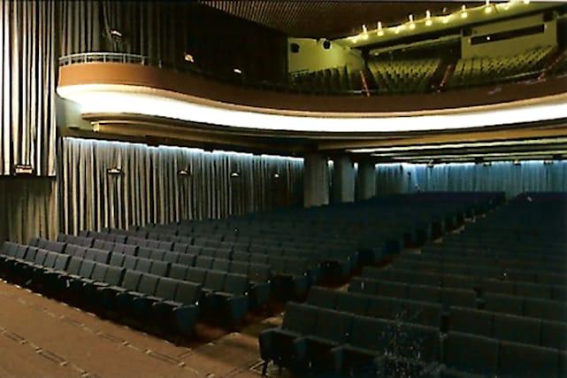 Cinema-medica-palace-a-5-euro_95624