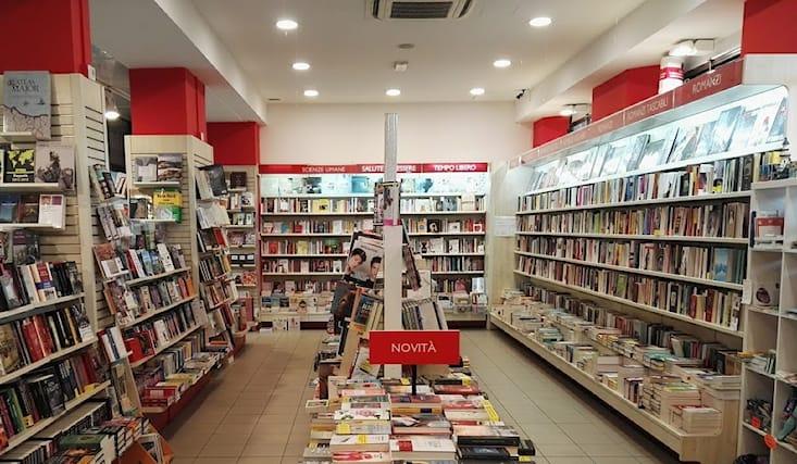 Buono-20-euro-Libreria-Rimini_95846