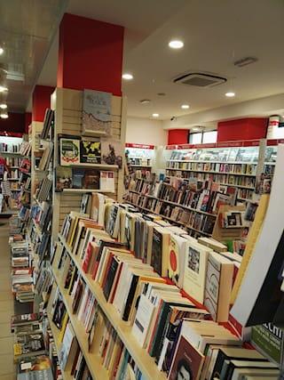 Buono-20-euro-Libreria-Rimini_95845