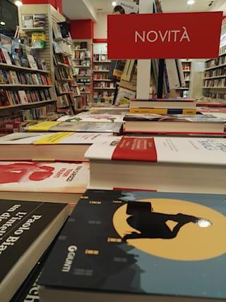 Buono-20-euro-Libreria-Rimini_95847