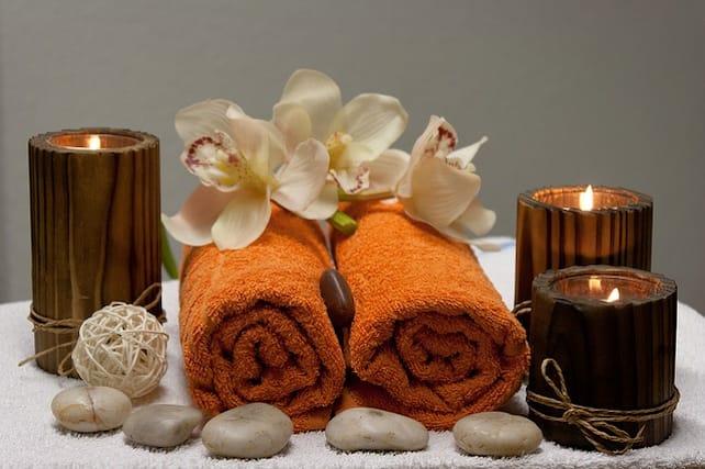 Massaggio-balance-45-_95955