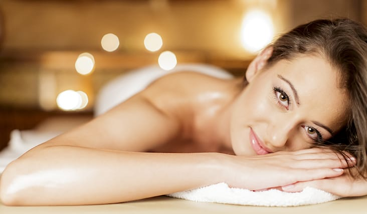 Massaggio-balance-45-_95986