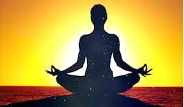 1 mese di yoga -50%
