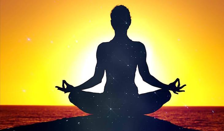 1-mese-yoga-ganapati_107848