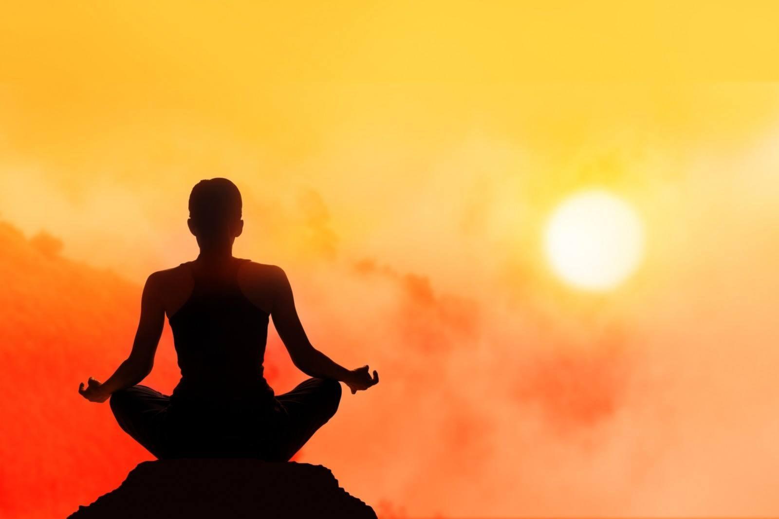 8 lezioni di Hata Yoga