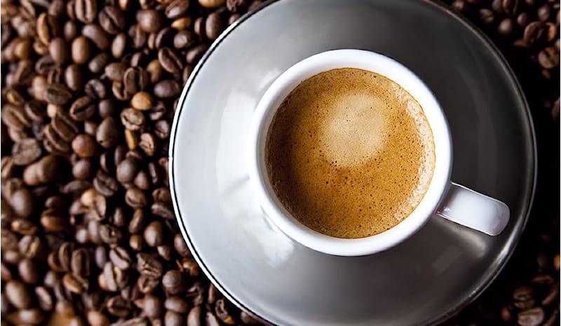 100 CAPSULE CAFFE BORBONE