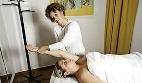 Osteopatia carpi