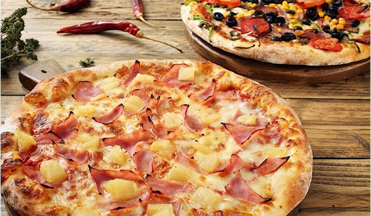 Pizza-angelidemoni-gratis_96436
