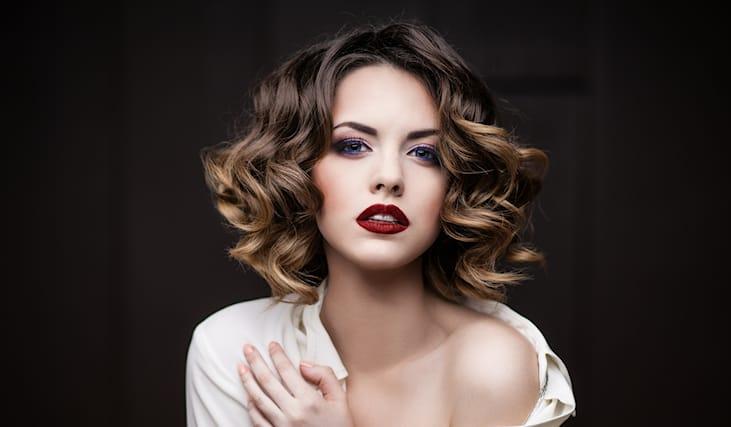 Offerta di offerta low cost a reggio emilia spiiky for Arredamento parrucchieri low cost