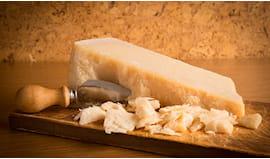 1 kg parmigiano 36 mesi
