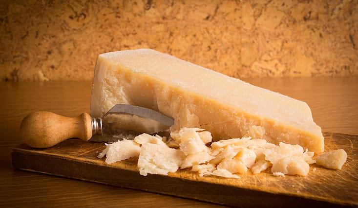 1-kg-parmigiano-36-mesi_97885