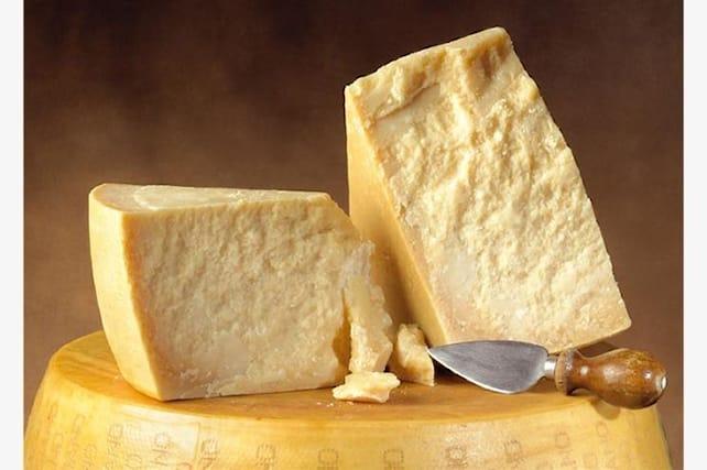 1-kg-parmigiano-36-mesi_96971