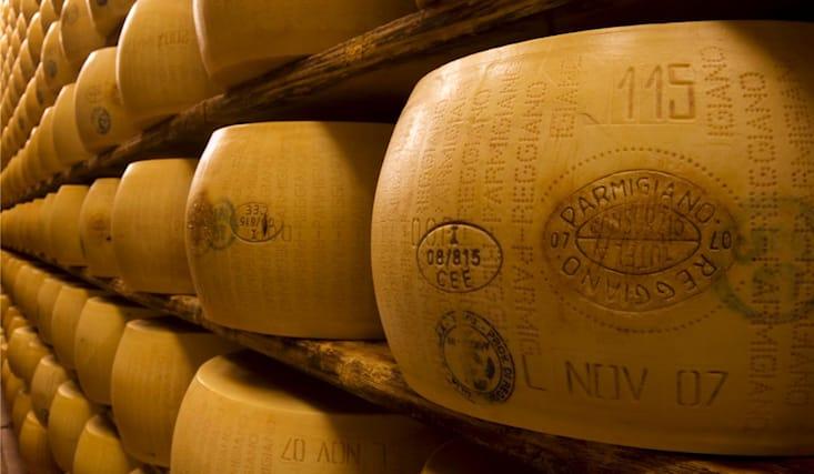 1-kg-parmigiano-24-mesi_97718