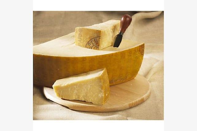 1-kg-parmigiano-24-mesi_96972