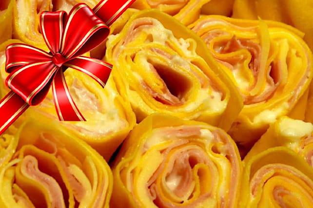 1-kg-rosette-classiche_119060