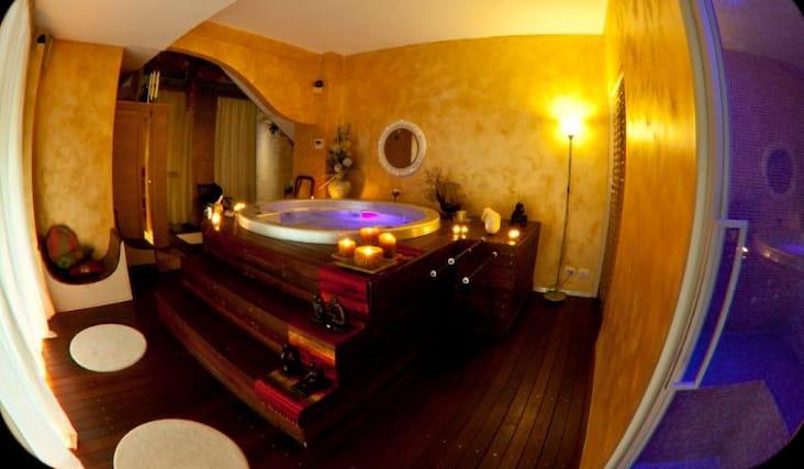 SPA-e-massaggio-di-coppia_97965