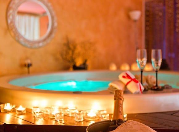 SPA-e-massaggio-di-coppia_97964