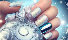 Bellezza a Natale!!