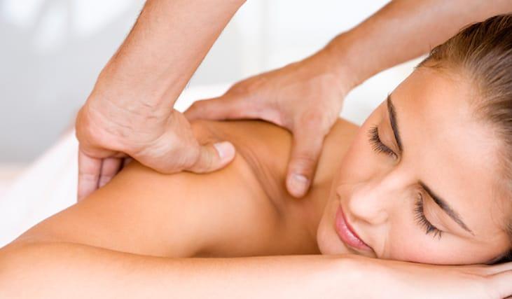 5-Massaggi-terapeutici_98630