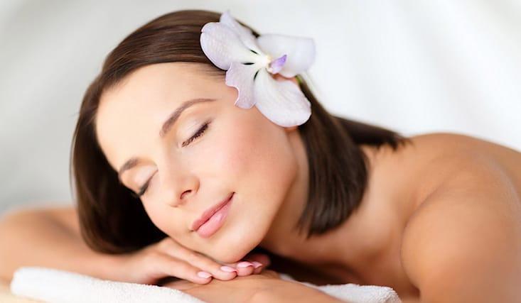massaggio-terapeutico-25-_98739