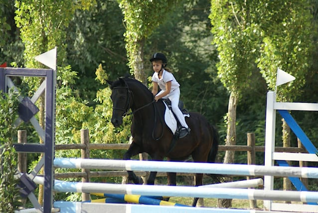 3-lezioni-di-equitazione_98945