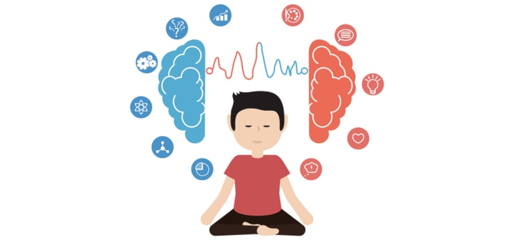Lezioni di mindfulness