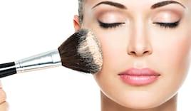 Corso make-up: livello 2