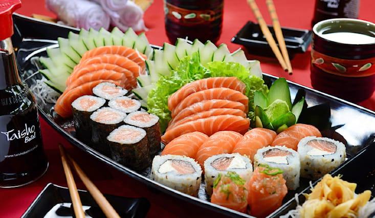 Sushi-box-40-pz_100008